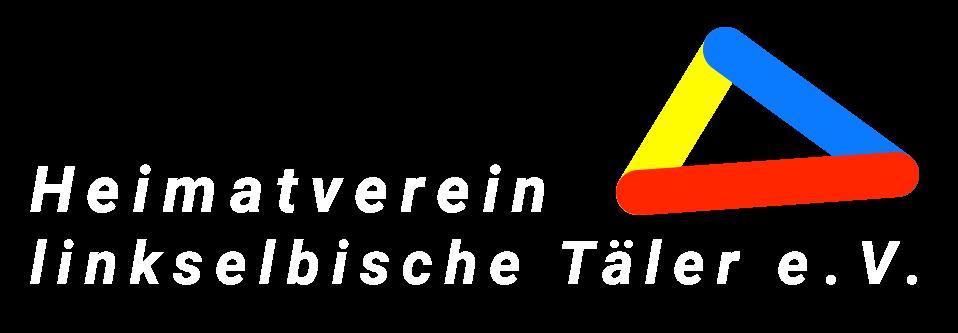 Heimatverein linkselbische Täler e.V.